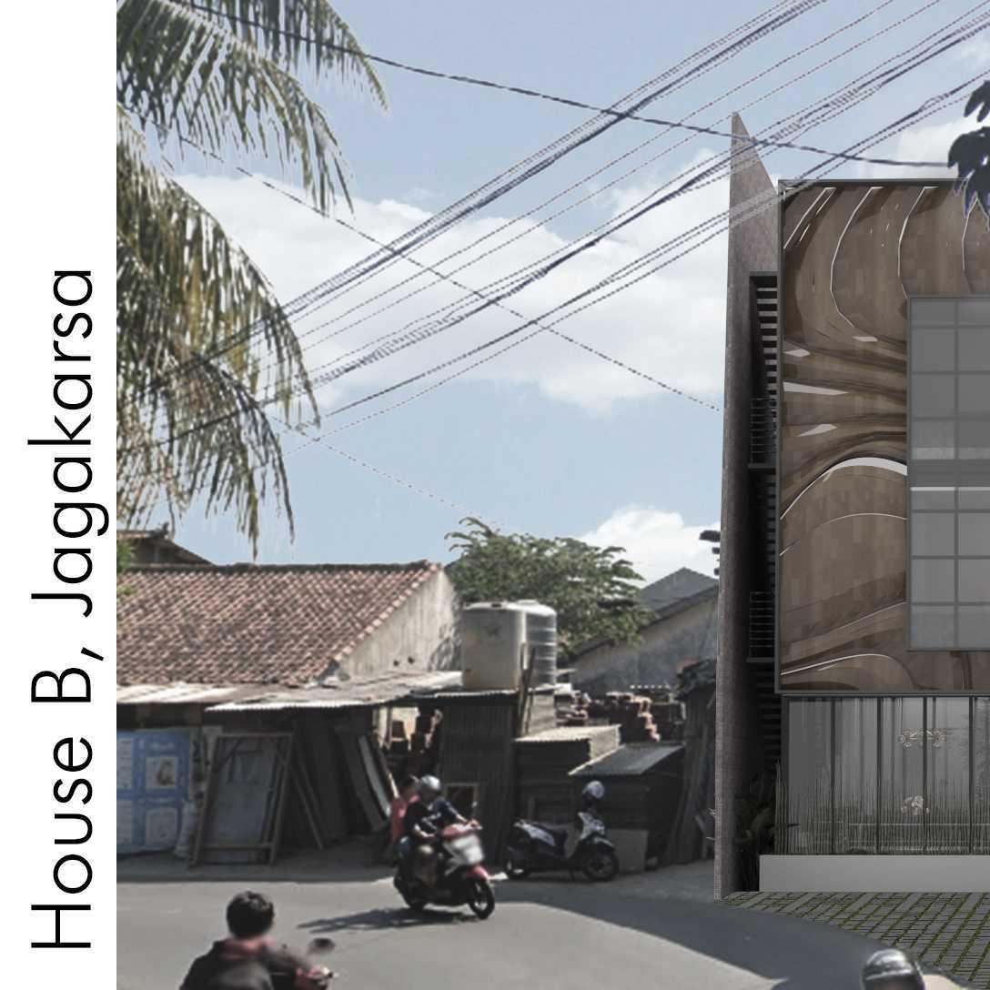 Kodekons Rumah B Kec. Jagakarsa, Kota Jakarta Selatan, Daerah Khusus Ibukota Jakarta, Indonesia Kec. Jagakarsa, Kota Jakarta Selatan, Daerah Khusus Ibukota Jakarta, Indonesia Kodekons-Rumah-B  105211
