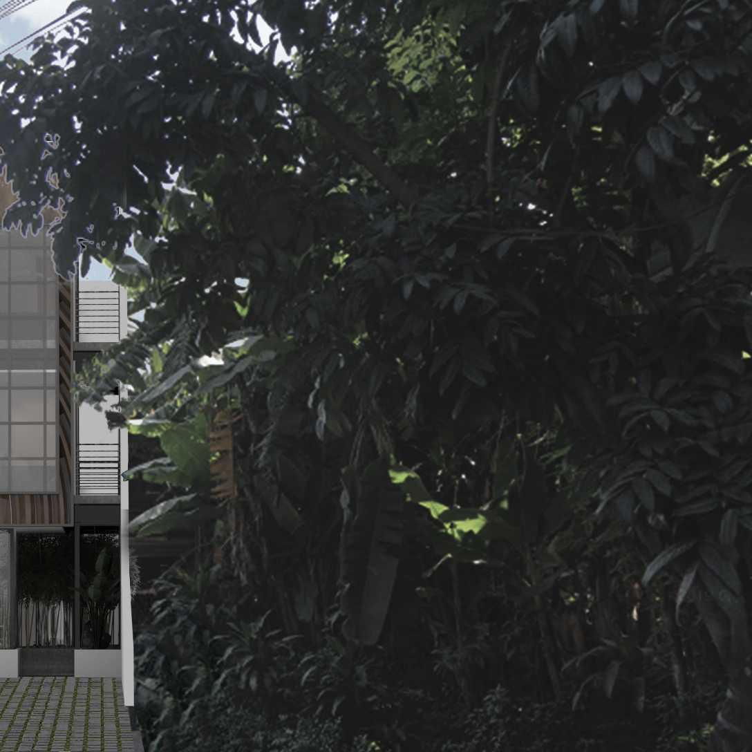 Kodekons Rumah B Kec. Jagakarsa, Kota Jakarta Selatan, Daerah Khusus Ibukota Jakarta, Indonesia Kec. Jagakarsa, Kota Jakarta Selatan, Daerah Khusus Ibukota Jakarta, Indonesia Kodekons-Rumah-B  105212