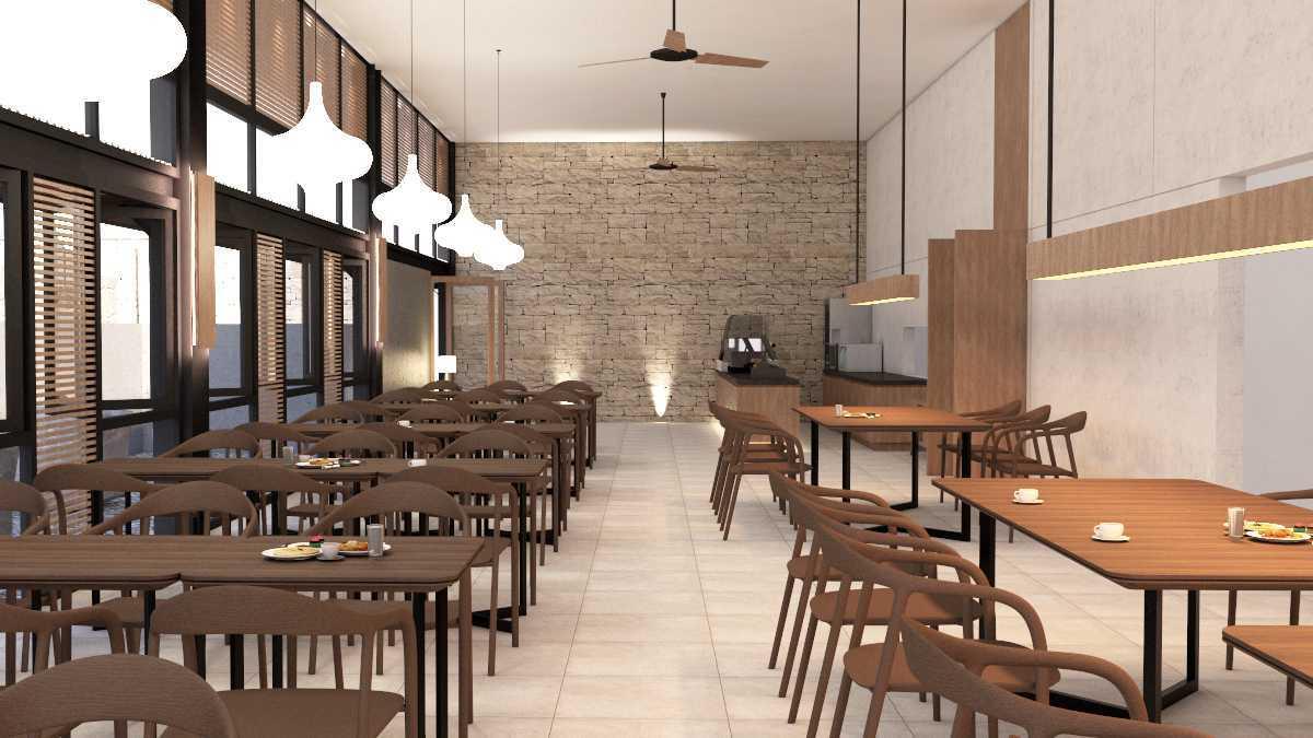 Aurava Architect Nirwana Restaurant Bogor, Jawa Barat, Indonesia Gn. Batu, Sukaharja, Sukamakmur, Bogor, Jawa Barat, Indonesia Aurava-Architect-Restaurant-At-Gunung-Batu  67033