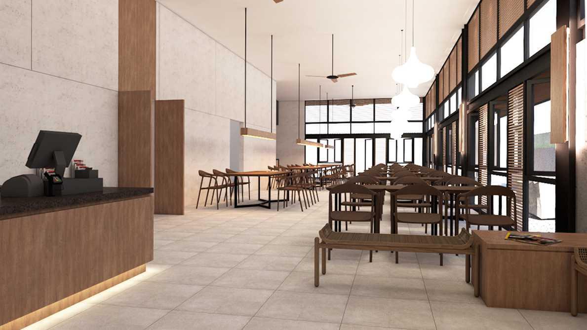 Aurava Architect Nirwana Restaurant Bogor, Jawa Barat, Indonesia Gn. Batu, Sukaharja, Sukamakmur, Bogor, Jawa Barat, Indonesia Aurava-Architect-Restaurant-At-Gunung-Batu  67034