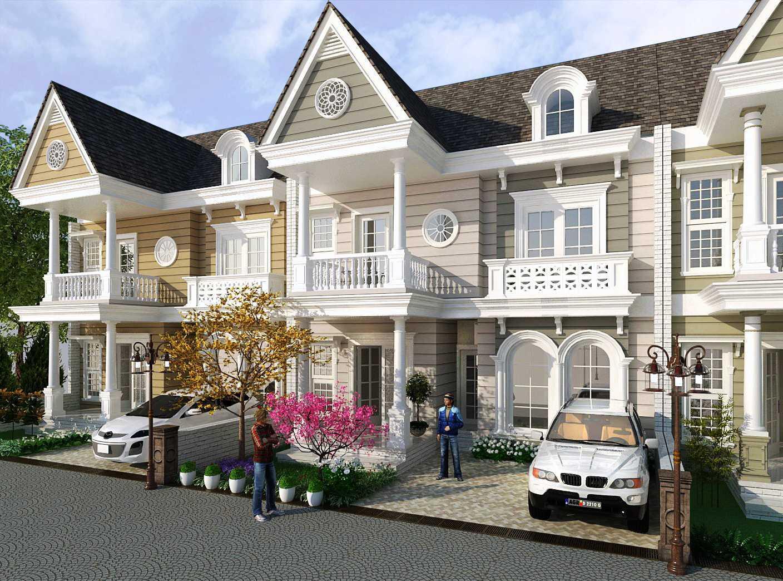 Caesar® | Development & Studio Shabby Chic - Farm House ,home Design Bandung, Kota Bandung, Jawa Barat, Indonesia Bandung, Kota Bandung, Jawa Barat, Indonesia Caesar-Development-Studio-Shabby-Chic-Farm-House-Home-Design  67153