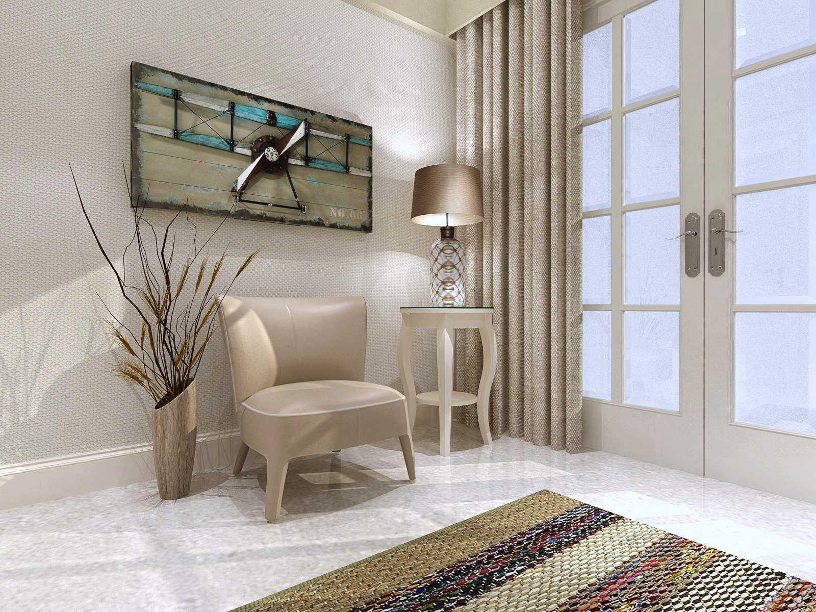 Caesar® | Development & Studio Shabby Chic - Farm House ,home Design Bandung, Kota Bandung, Jawa Barat, Indonesia Bandung, Kota Bandung, Jawa Barat, Indonesia Caesar-Development-Studio-Shabby-Chic-Farm-House-Home-Design  67157