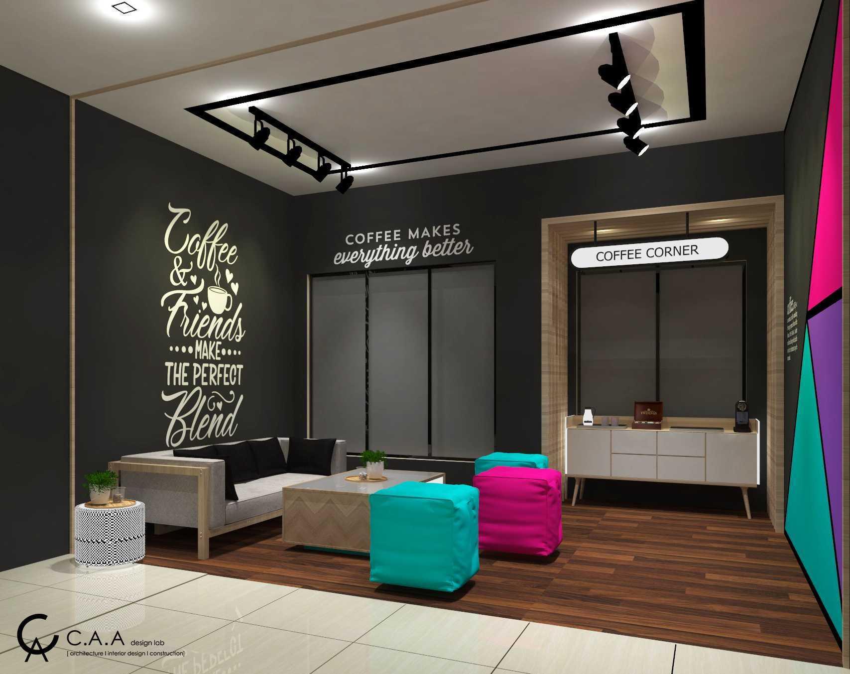 Ada Design Studio Emc Office Ruko C-D, Jl. Tanjung Duren Utara Iiie, Rt.7/rw.3, Tj. Duren Utara, Grogol Petamburan, Dki Jakarta, Daerah Khusus Ibukota Jakarta 11470, Indonesia Ruko C-D, Jl. Tanjung Duren Utara Iiie, Rt.7/rw.3, Tj. Duren Utara, Grogol Petamburan, Dki Jakarta, Daerah Khusus Ibukota Jakarta 11470, Indonesia Ada-Design-Group-Emc-Office  67438