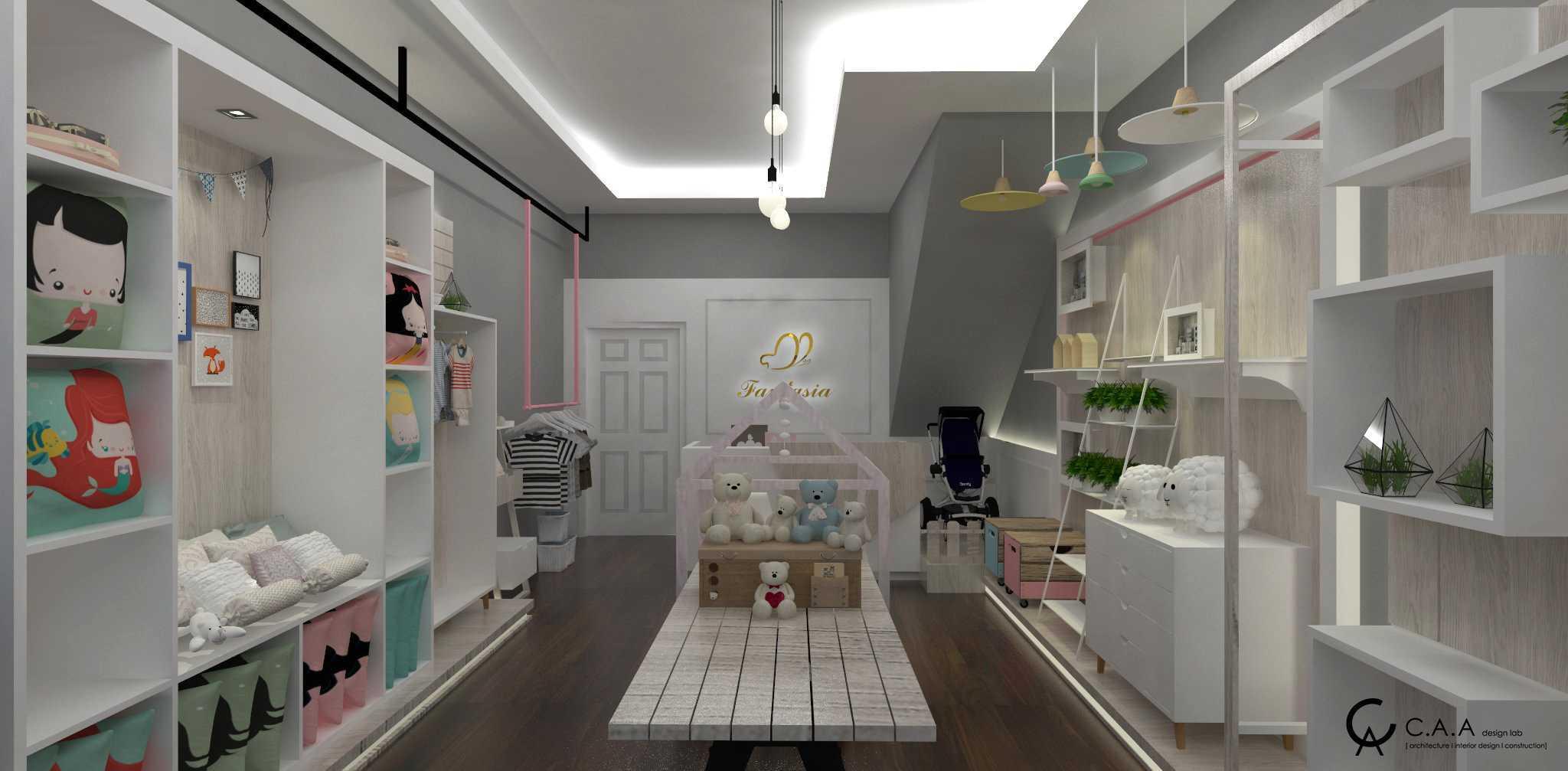 Ada Design Studio Fantasia Baby Shop Cbd Gading Serpong, Ruko 7Cs, Df1/3, Curug Sangereng, Klp. Dua, Tangerang, Banten 15810, Indonesia Cbd Gading Serpong, Ruko 7Cs, Df1/3, Curug Sangereng, Klp. Dua, Tangerang, Banten 15810, Indonesia Ada-Design-Lab-Fantasia-Baby-Shop  67451