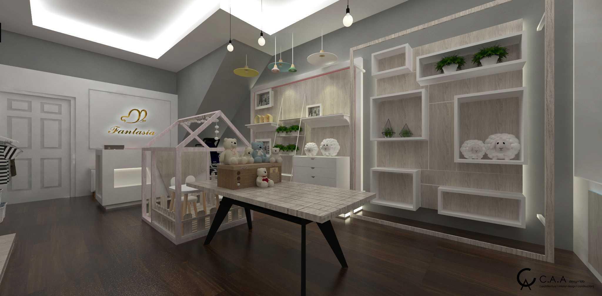 Ada Design Studio Fantasia Baby Shop Cbd Gading Serpong, Ruko 7Cs, Df1/3, Curug Sangereng, Klp. Dua, Tangerang, Banten 15810, Indonesia Cbd Gading Serpong, Ruko 7Cs, Df1/3, Curug Sangereng, Klp. Dua, Tangerang, Banten 15810, Indonesia Ada-Design-Lab-Fantasia-Baby-Shop  67452