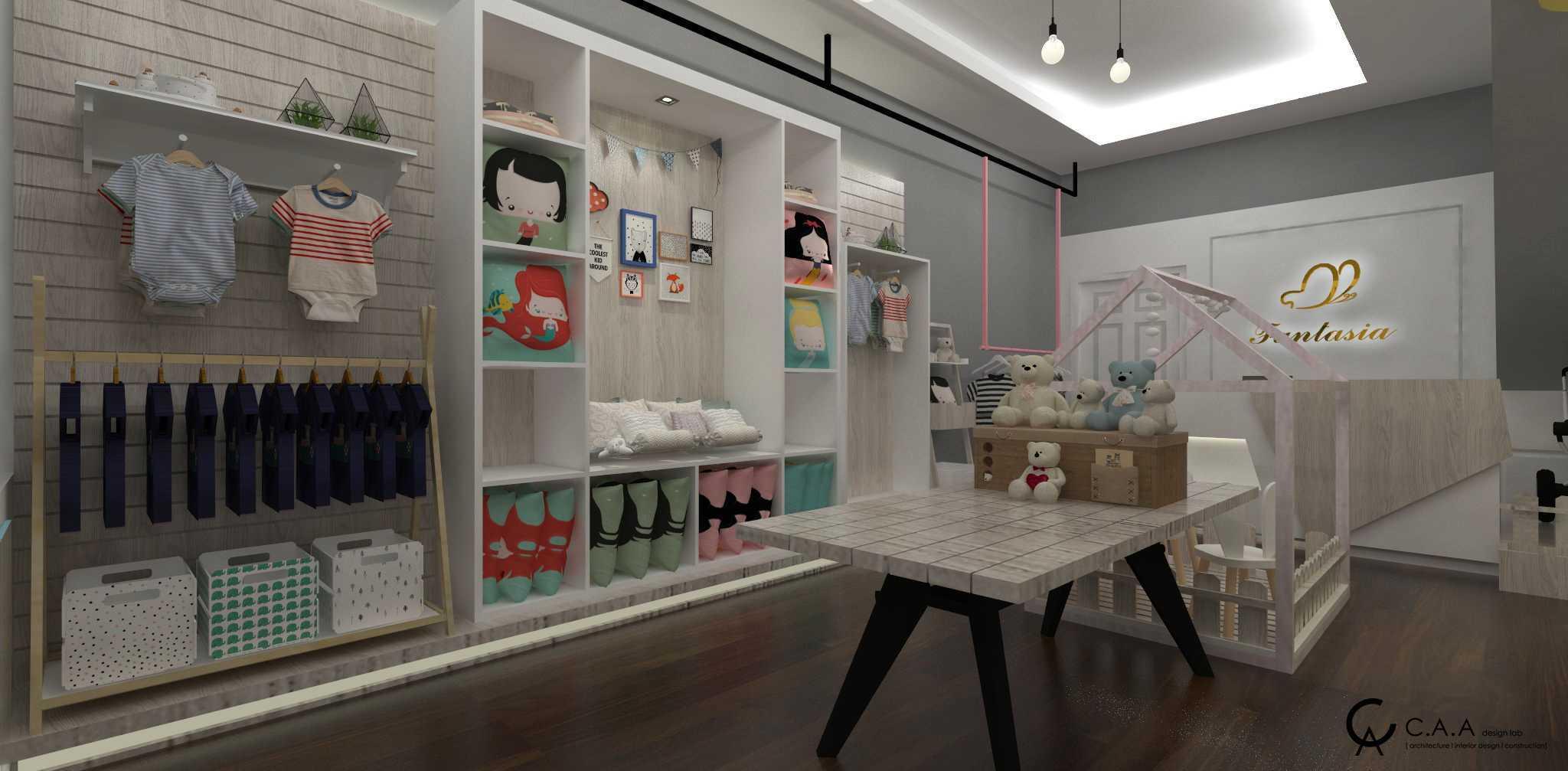 Ada Design Studio Fantasia Baby Shop Cbd Gading Serpong, Ruko 7Cs, Df1/3, Curug Sangereng, Klp. Dua, Tangerang, Banten 15810, Indonesia Cbd Gading Serpong, Ruko 7Cs, Df1/3, Curug Sangereng, Klp. Dua, Tangerang, Banten 15810, Indonesia Ada-Design-Lab-Fantasia-Baby-Shop  67453