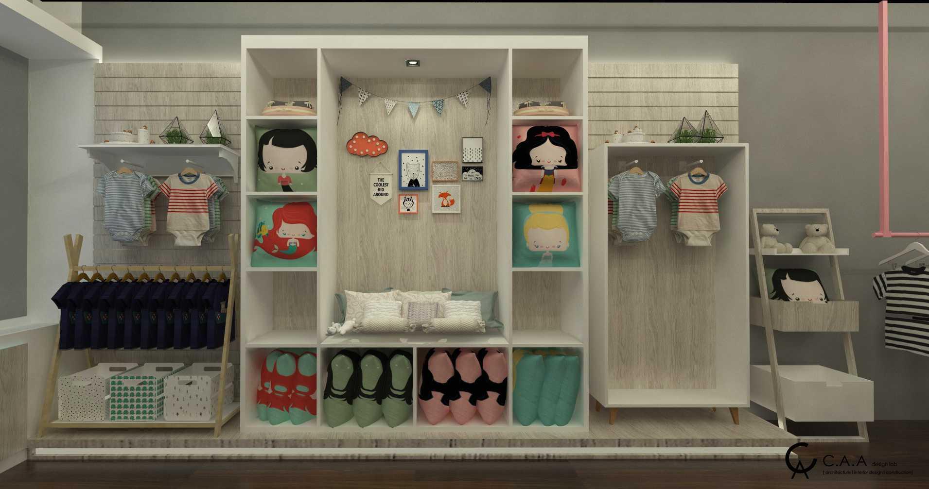 Ada Design Studio Fantasia Baby Shop Cbd Gading Serpong, Ruko 7Cs, Df1/3, Curug Sangereng, Klp. Dua, Tangerang, Banten 15810, Indonesia Cbd Gading Serpong, Ruko 7Cs, Df1/3, Curug Sangereng, Klp. Dua, Tangerang, Banten 15810, Indonesia Ada-Design-Lab-Fantasia-Baby-Shop  67454