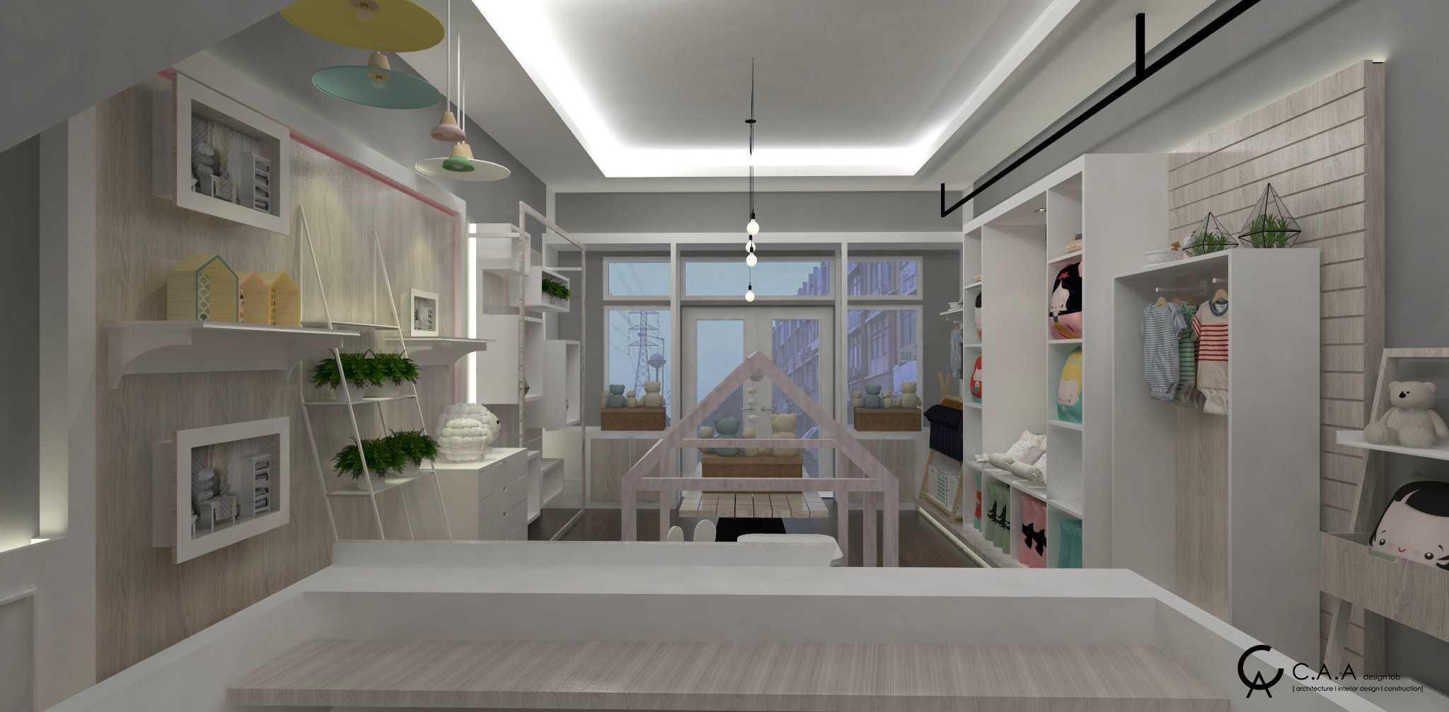Ada Design Studio Fantasia Baby Shop Cbd Gading Serpong, Ruko 7Cs, Df1/3, Curug Sangereng, Klp. Dua, Tangerang, Banten 15810, Indonesia Cbd Gading Serpong, Ruko 7Cs, Df1/3, Curug Sangereng, Klp. Dua, Tangerang, Banten 15810, Indonesia Ada-Design-Lab-Fantasia-Baby-Shop  67455