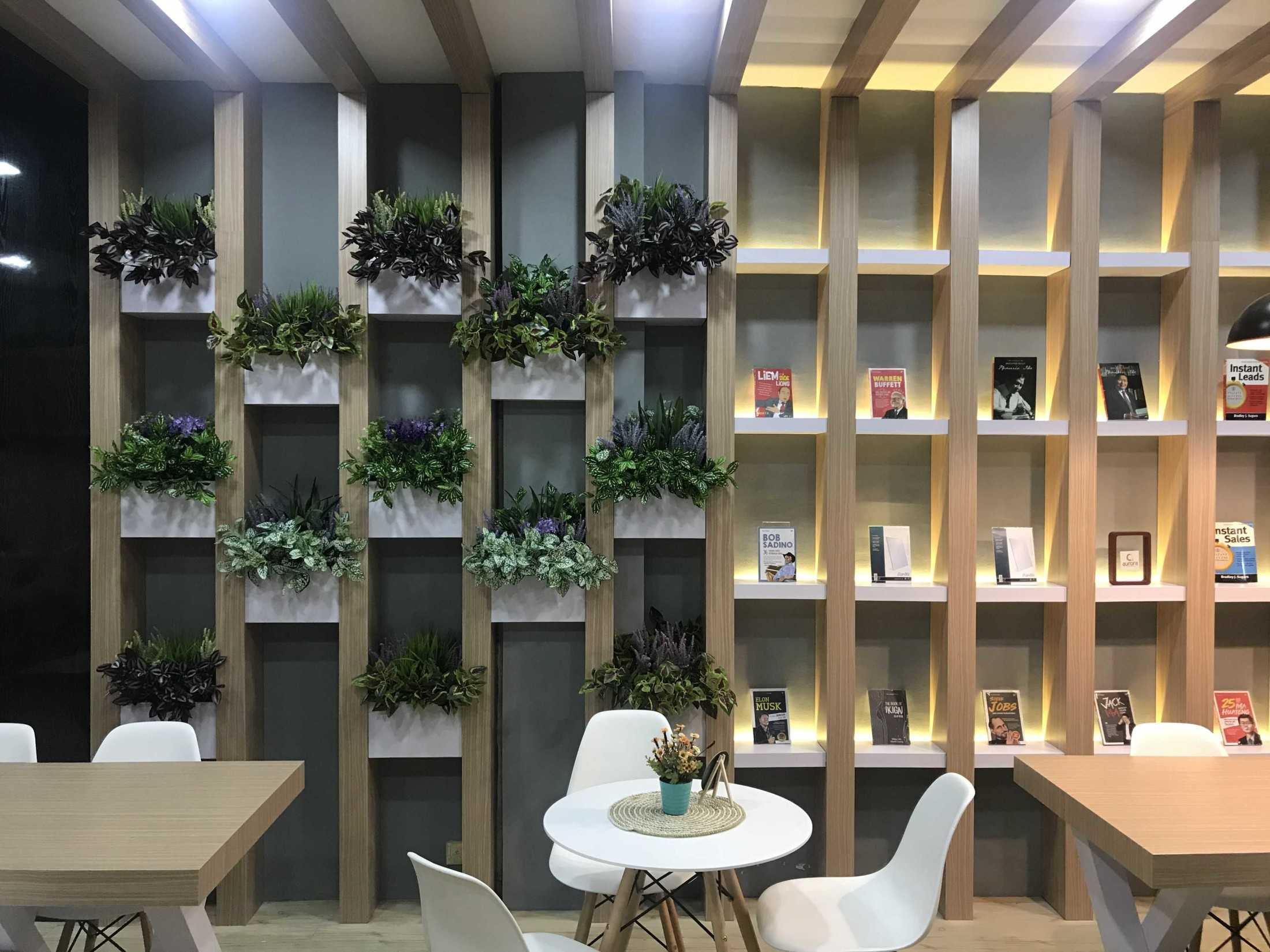 Ada Design Studio Office Plus Jl. Tj. Duren Timur 2 No.40-75, Rt.12/rw.1, Tj. Duren Sel., Grogol Petamburan, Kota Jakarta Barat, Daerah Khusus Ibukota Jakarta 11470, Indonesia Jl. Tj. Duren Timur 2 No.40-75, Rt.12/rw.1, Tj. Duren Sel., Grogol Petamburan, Kota Jakarta Barat, Daerah Khusus Ibukota Jakarta 11470, Indonesia Ada-Home-Office-Plus  68985