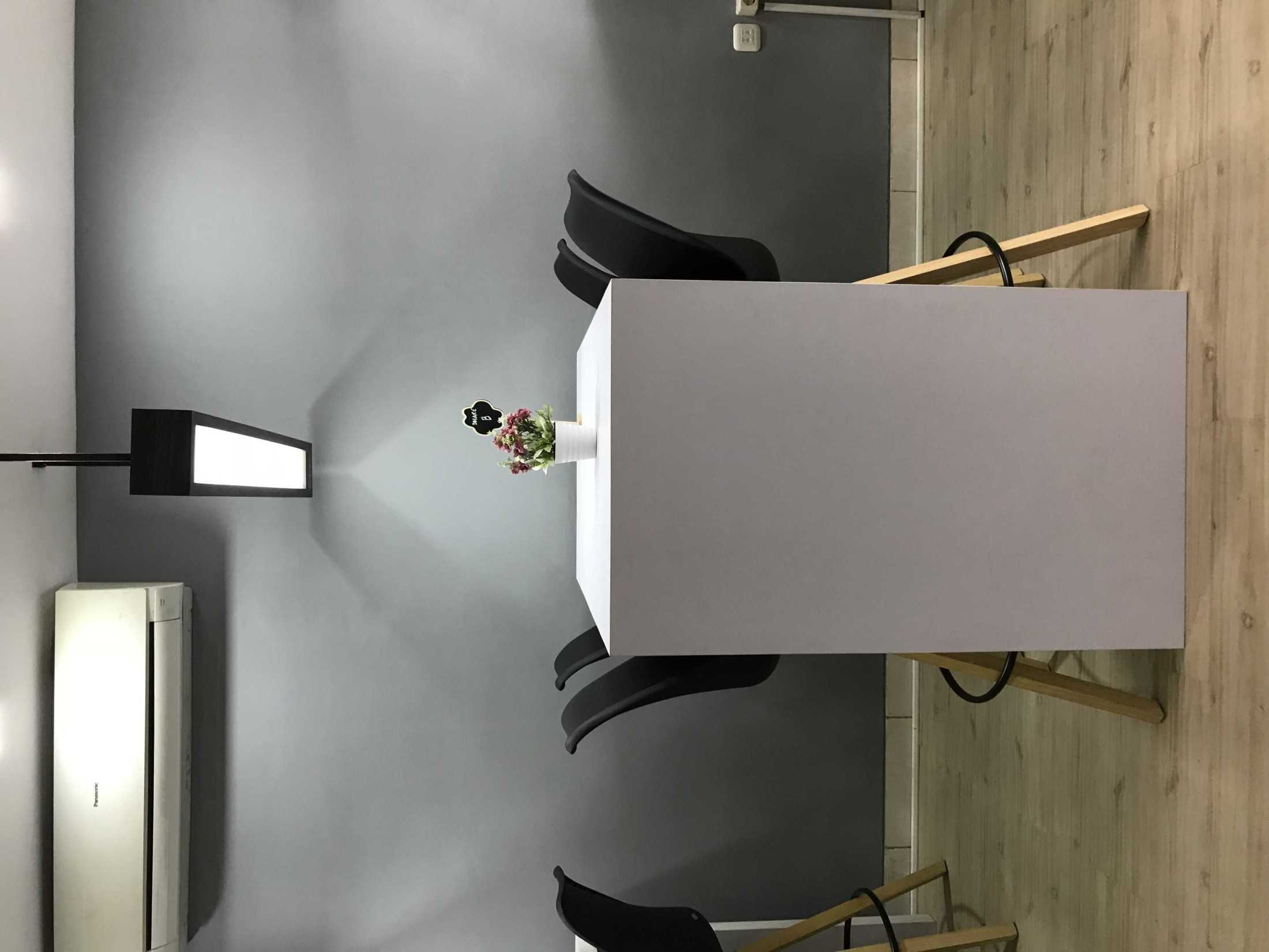 Ada Design Studio Office Plus Jl. Tj. Duren Timur 2 No.40-75, Rt.12/rw.1, Tj. Duren Sel., Grogol Petamburan, Kota Jakarta Barat, Daerah Khusus Ibukota Jakarta 11470, Indonesia Jl. Tj. Duren Timur 2 No.40-75, Rt.12/rw.1, Tj. Duren Sel., Grogol Petamburan, Kota Jakarta Barat, Daerah Khusus Ibukota Jakarta 11470, Indonesia Ada-Home-Office-Plus  68991