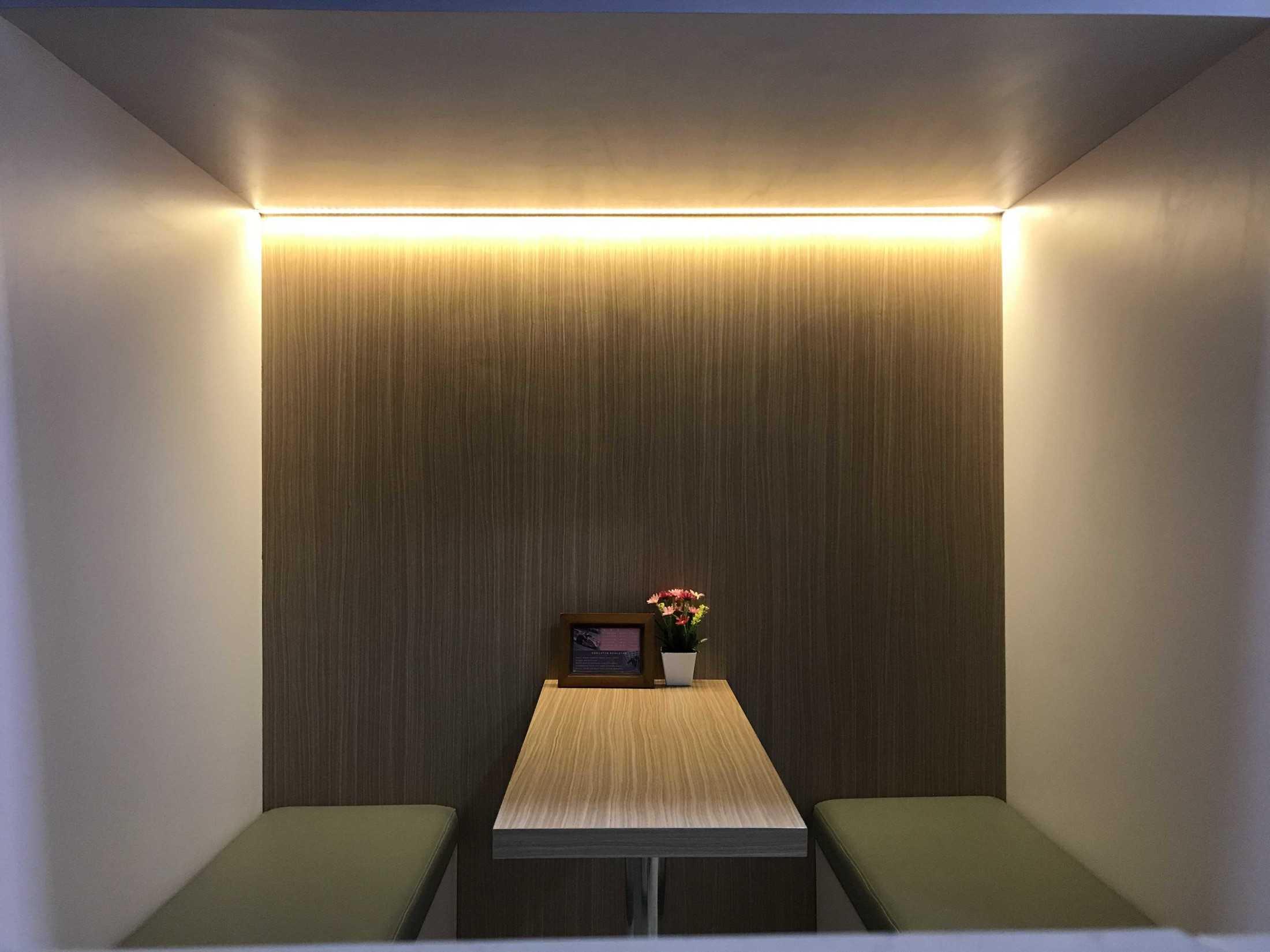 Ada Design Studio Office Plus Jl. Tj. Duren Timur 2 No.40-75, Rt.12/rw.1, Tj. Duren Sel., Grogol Petamburan, Kota Jakarta Barat, Daerah Khusus Ibukota Jakarta 11470, Indonesia Jl. Tj. Duren Timur 2 No.40-75, Rt.12/rw.1, Tj. Duren Sel., Grogol Petamburan, Kota Jakarta Barat, Daerah Khusus Ibukota Jakarta 11470, Indonesia Ada-Home-Office-Plus  68992