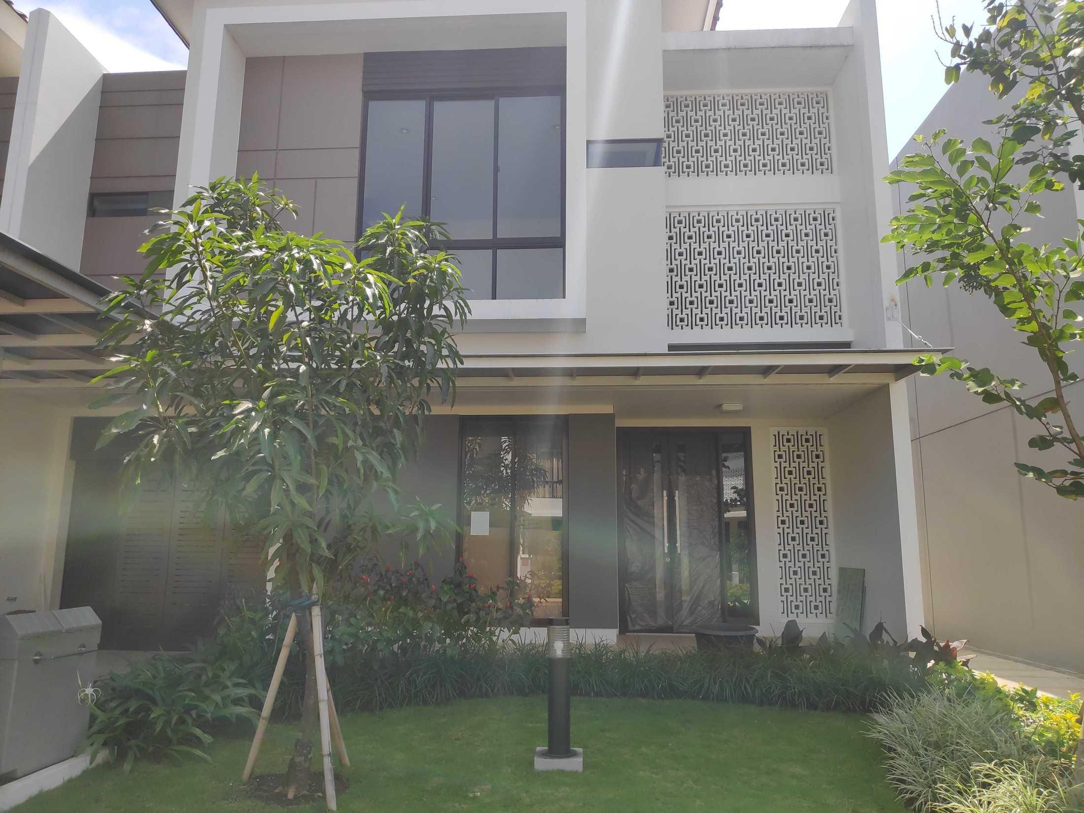 Purnama Adiprana B-House Bandung, Kota Bandung, Jawa Barat, Indonesia Bandung, Kota Bandung, Jawa Barat, Indonesia Purnama-Adiprana-B-House Minimalist 90321