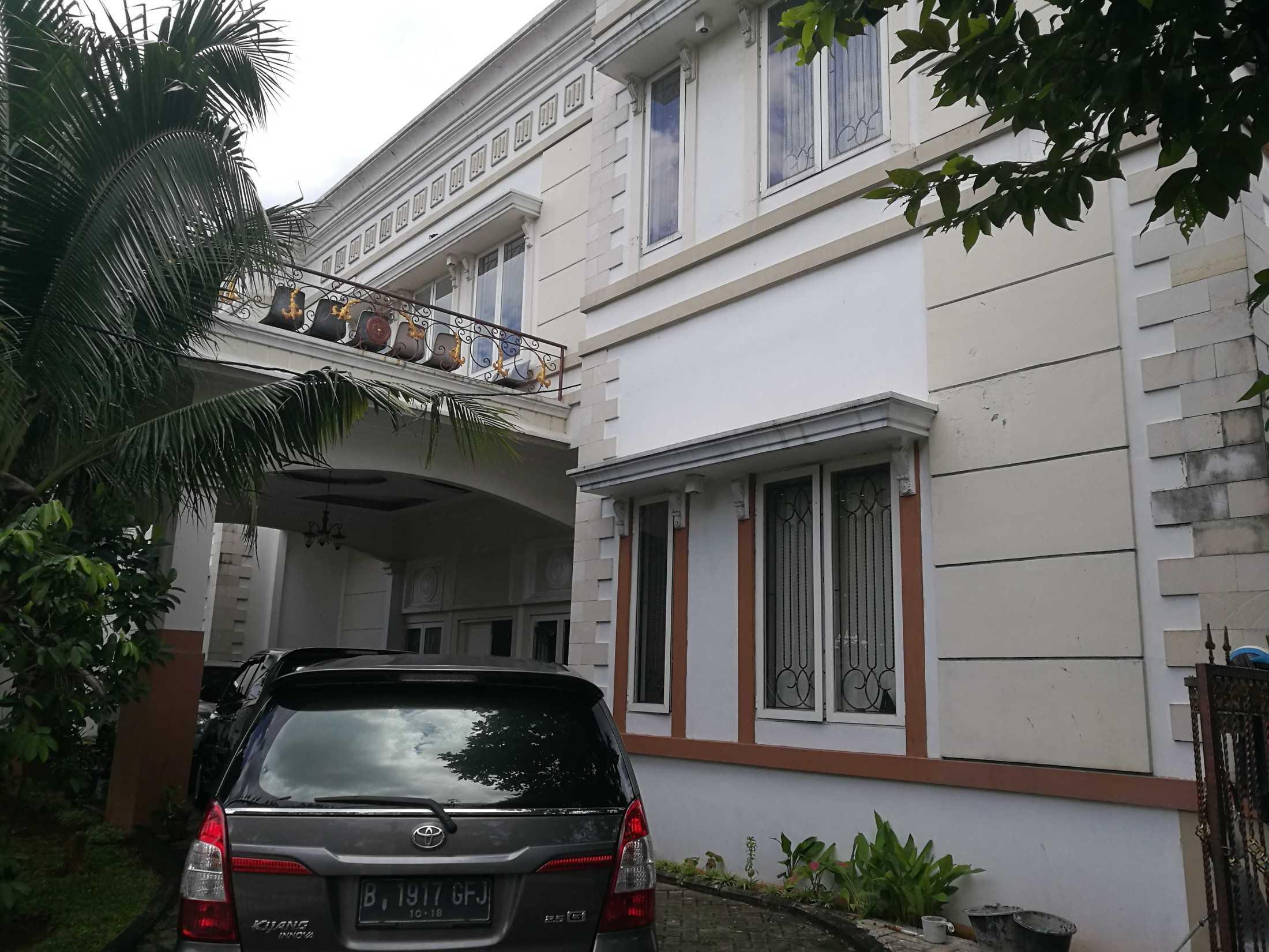 Rumah Berkat Sejahtera Exclusive House & Dormitory Lippo Karawaci, Binong, Kec. Curug, Tangerang, Banten, Indonesia Lippo Karawaci, Binong, Kec. Curug, Tangerang, Banten, Indonesia Rumah-Berkat-Sejahtera-Exclusive-House-Dormitory  99639