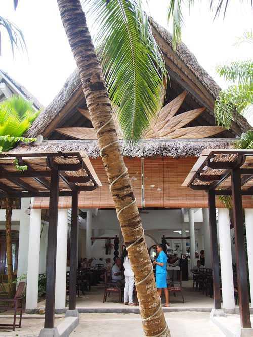 Insada Integrated Design Team Village Du Pecheur Seychelles Seychelles Insada-Integrated-Design-Team-Village-Du-Pecheur  68114