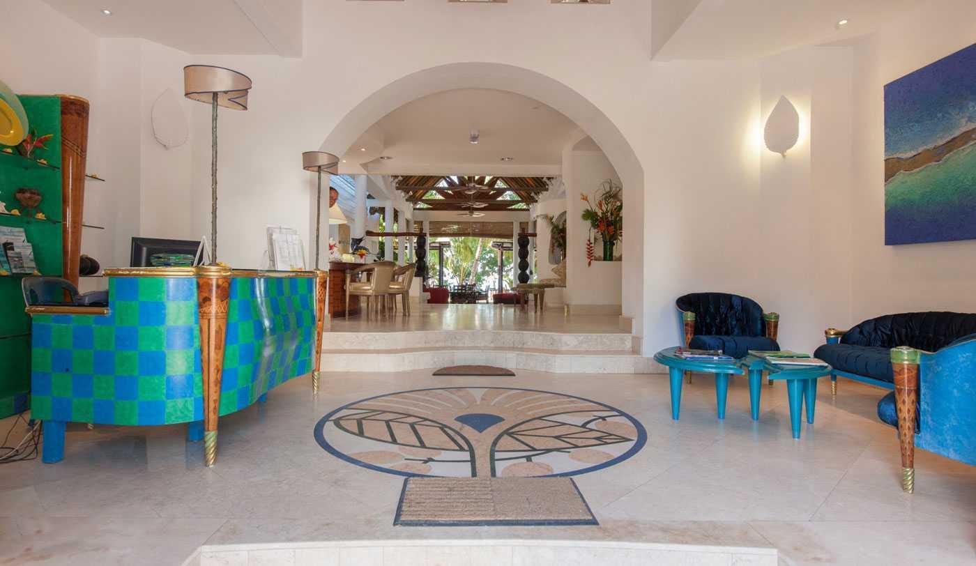 Insada Integrated Design Team Village Du Pecheur Seychelles Seychelles Insada-Integrated-Design-Team-Village-Du-Pecheur  72736