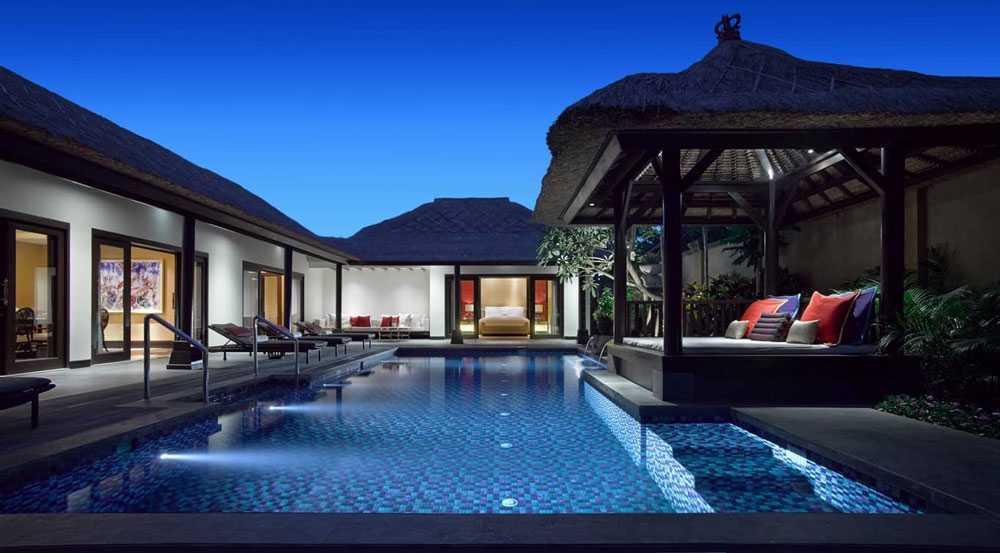 Insada Integrated Design Team The Trans Resort Bali Jalan Sunset Road Kerobokan, Kerobokan Kelod, Kuta Utara, Kabupaten Badung, Bali 80361, Indonesia Bali, Indonesia Insada-Integrated-Design-Team-Trans-Resort-Bali  68121