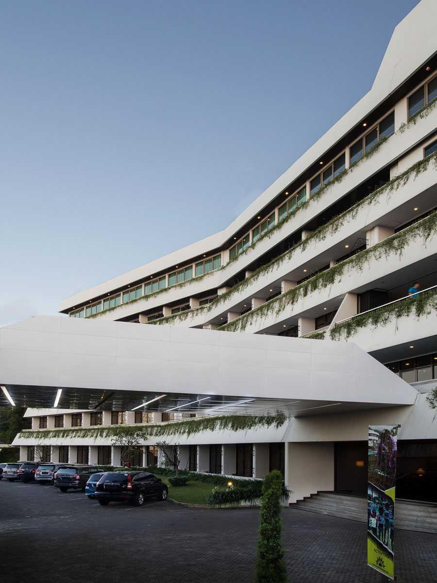 Insada Integrated Design Team Surya Hotel & Cottages Prigen, Pasuruan, Jawa Timur, Indonesia Prigen, Pasuruan, Jawa Timur, Indonesia Insada-Integrated-Design-Team-Surya-Hotel-Cottages  68151