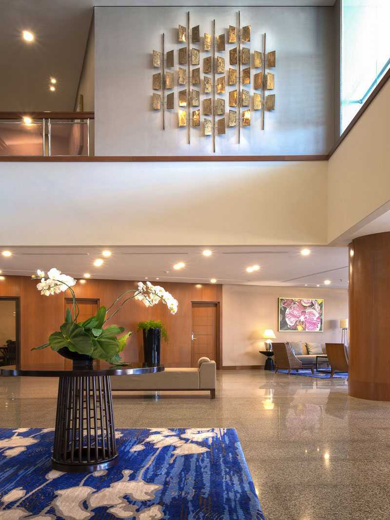 Insada Integrated Design Team Surya Hotel & Cottages Prigen, Pasuruan, Jawa Timur, Indonesia Prigen, Pasuruan, Jawa Timur, Indonesia Insada-Integrated-Design-Team-Surya-Hotel-Cottages  68153