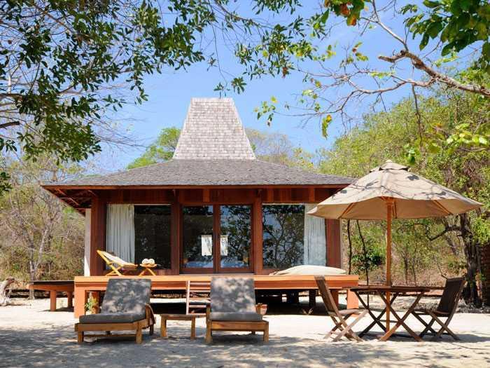 Insada Integrated Design Team Menjangan Resort West Bali National Park, Jl. Raya Seririt – Gilimanuk, Gerokgak, Pejarakan, Gerokgak, Buleleng Regency, Bali 81155, Indonesia West Bali National Park, Jl. Raya Seririt – Gilimanuk, Gerokgak, Pejarakan, Gerokgak, Buleleng Regency, Bali 81155, Indonesia Insada-Integrated-Design-Team-Menjangan-Resort  68163
