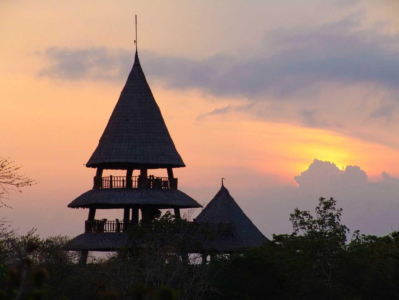 Insada Integrated Design Team Menjangan Resort West Bali National Park, Jl. Raya Seririt – Gilimanuk, Gerokgak, Pejarakan, Gerokgak, Buleleng Regency, Bali 81155, Indonesia West Bali National Park, Jl. Raya Seririt – Gilimanuk, Gerokgak, Pejarakan, Gerokgak, Buleleng Regency, Bali 81155, Indonesia Insada-Integrated-Design-Team-Menjangan-Resort  72715
