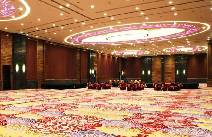 Insada Integrated Design Team Emporium Ballroom Jalan Tiang Jembatan 5 No.22C 1 10, Rt.10/rw.10, Pekojan, Tambora, Kota Jakarta Barat, Daerah Khusus Ibukota Jakarta 11240, Indonesia Jalan Tiang Jembatan 5 No.22C 1 10, Rt.10/rw.10, Pekojan, Tambora, Kota Jakarta Barat, Daerah Khusus Ibukota Jakarta 11240, Indonesia Insada-Integrated-Design-Team-Emporium-Ballroom  68256