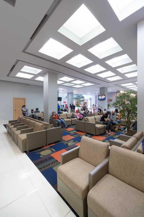 Insada Integrated Design Team Royal Taruma Hospital Jl. Daan Mogot No.34, Rt.8/rw.1, Tj. Duren Utara, Grogol Petamburan, Kota Jakarta Barat, Daerah Khusus Ibukota Jakarta 11470, Indonesia Jl. Daan Mogot No.34, Rt.8/rw.1, Tj. Duren Utara, Grogol Petamburan, Kota Jakarta Barat, Daerah Khusus Ibukota Jakarta 11470, Indonesia Insada-Integrated-Design-Team-Royal-Taruma-Hospital  68274