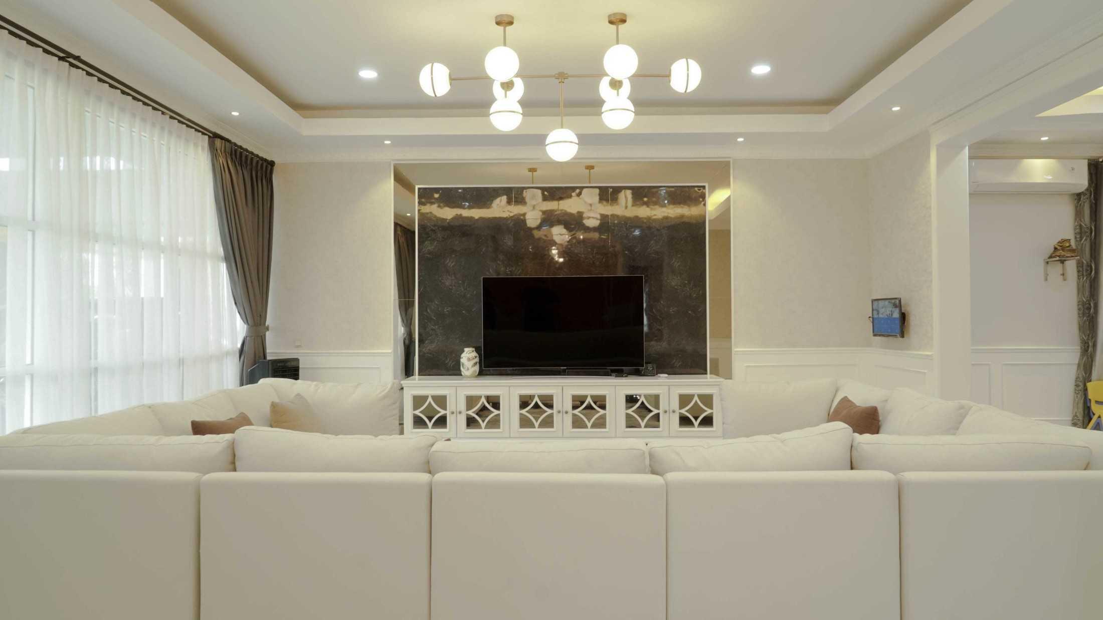 Oro Studio Vr House Jakarta, Daerah Khusus Ibukota Jakarta, Indonesia Jakarta, Daerah Khusus Ibukota Jakarta, Indonesia Oro-Studio-Vr-House  68474