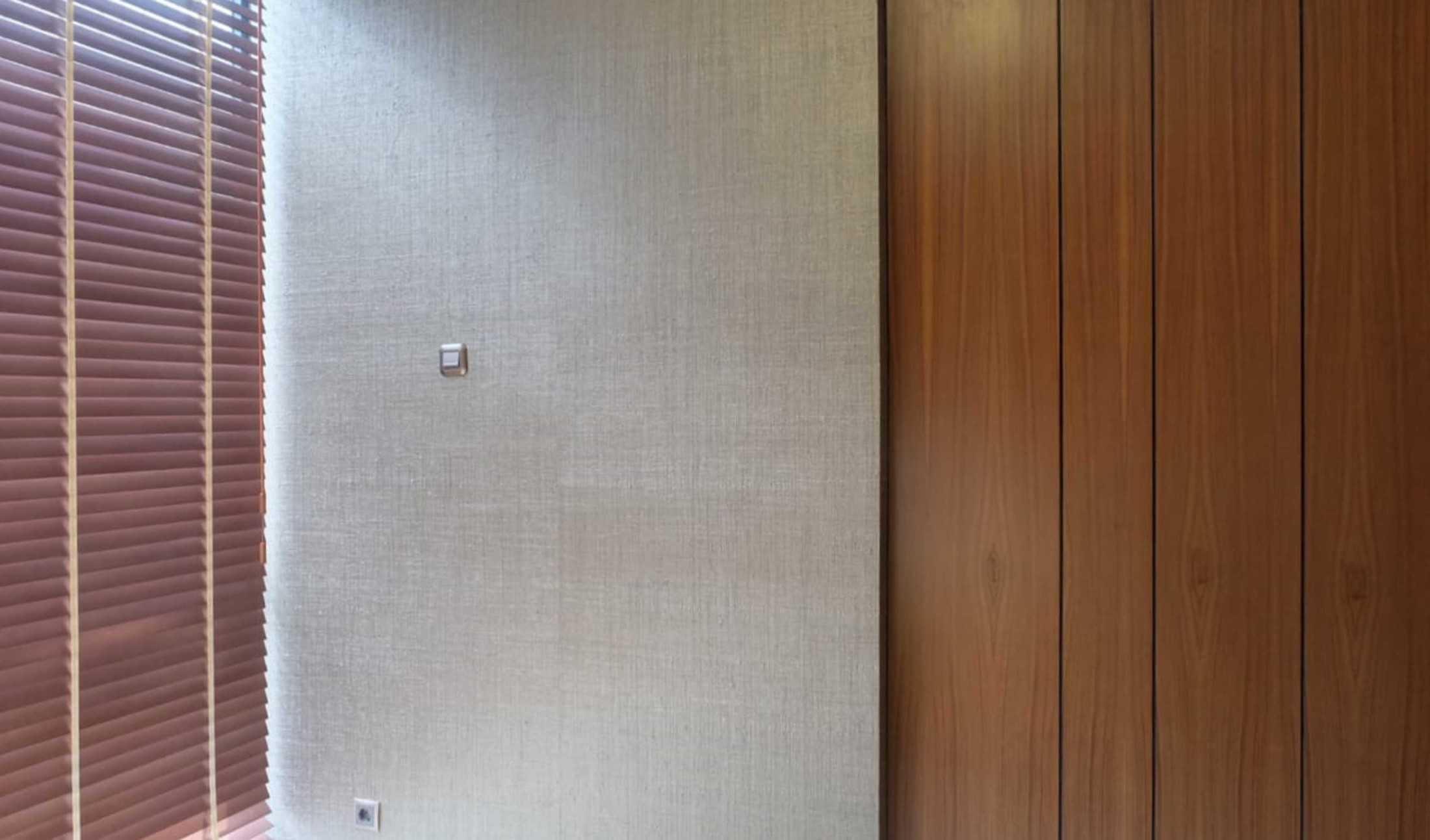 Oro Studio D House Jakarta, Daerah Khusus Ibukota Jakarta, Indonesia Jakarta, Daerah Khusus Ibukota Jakarta, Indonesia Oro-Studio-D-House  69298