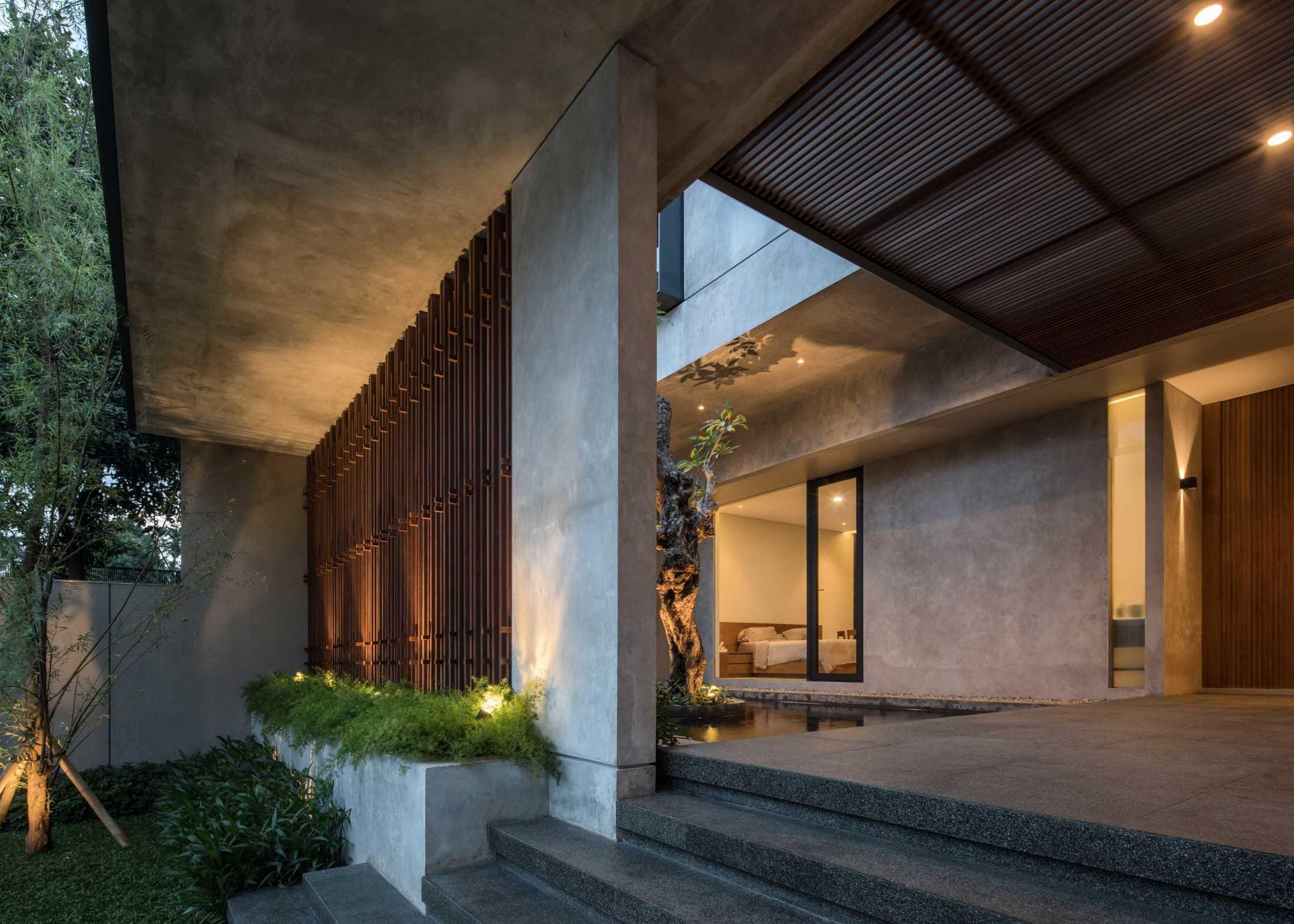 Rakta Studio Rj House Bandung, Kota Bandung, Jawa Barat, Indonesia Bandung, Kota Bandung, Jawa Barat, Indonesia Rakta-Studio-Rj-House  105907