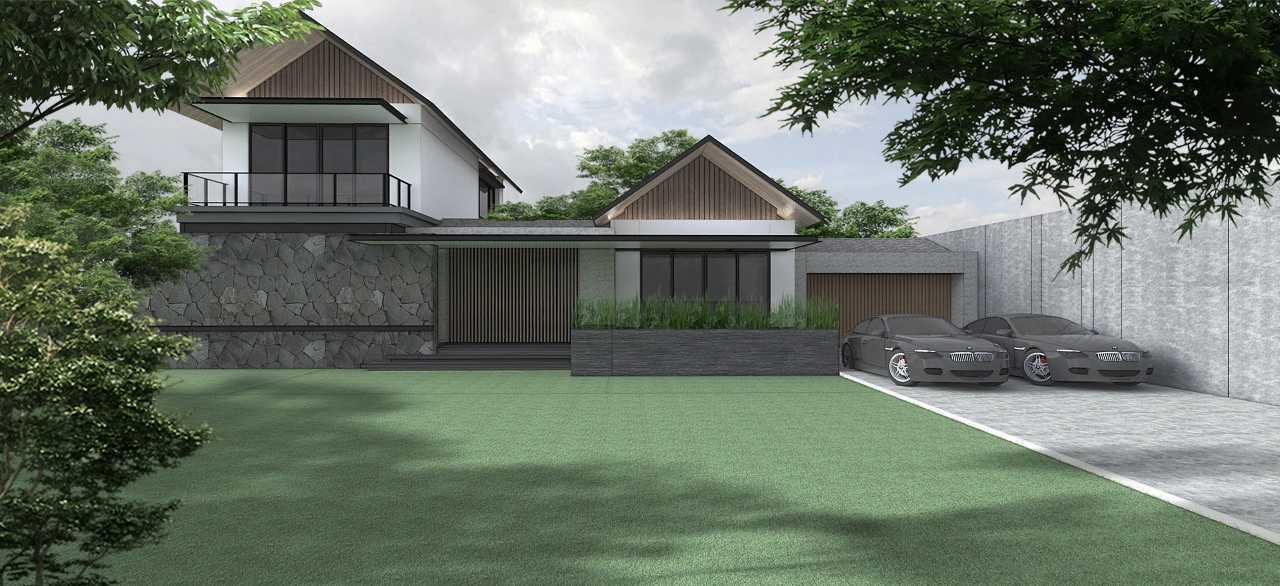 Q Studio Lu Home Renovation Jalan Cakung, Leuwinanggung, Tapos, Kota Depok, Jawa Barat, Indonesia Jalan Cakung, Leuwinanggung, Tapos, Kota Depok, Jawa Barat, Indonesia Q-Studio-Lu-Home-Renovation  68766