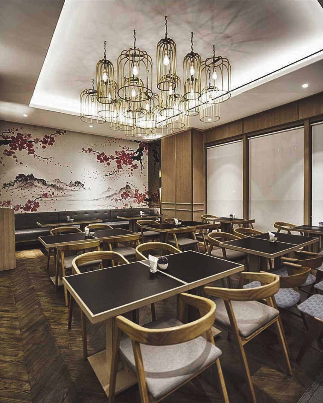 Q Studio O  Japanese Restaurant Jakarta Utara, Kota Jkt Utara, Daerah Khusus Ibukota Jakarta, Indonesia Jakarta Utara, Kota Jkt Utara, Daerah Khusus Ibukota Jakarta, Indonesia Q-Studio-O-Restaurant  125032