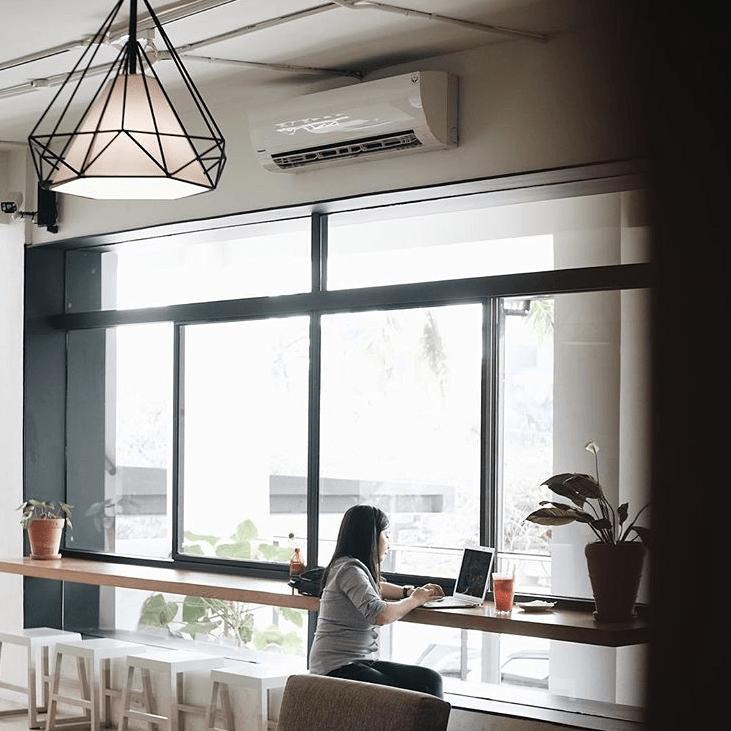 Arcon - Interior & Furniture Contractor The Red Door Ancol, Pademangan, Kota Jkt Utara, Daerah Khusus Ibukota Jakarta, Indonesia Ancol, Pademangan, Kota Jkt Utara, Daerah Khusus Ibukota Jakarta, Indonesia Arcon-Interior-Furniture-Contractor-The-Red-Door  69778