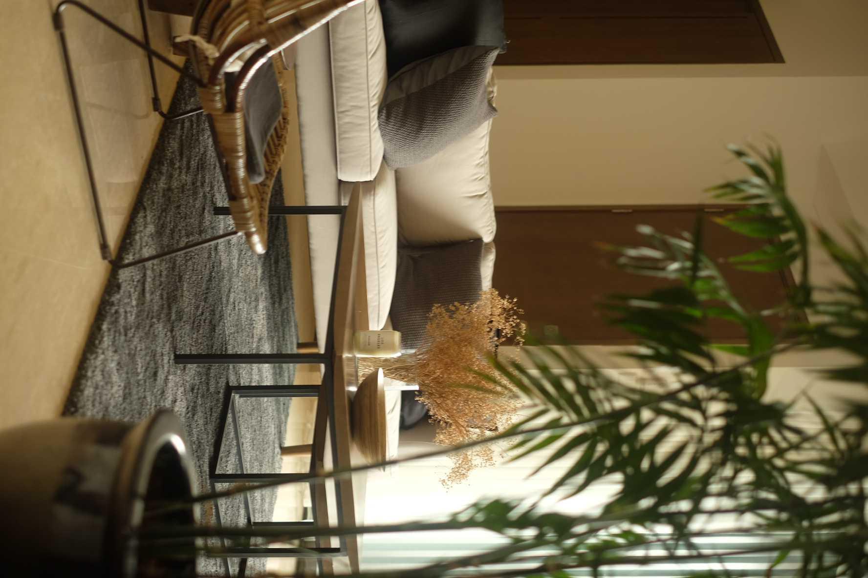 Arkara - Interior Contractor One Park Residence Kby. Lama Utara, Kby. Lama, Kota Jakarta Selatan, Daerah Khusus Ibukota Jakarta, Indonesia Kby. Lama Utara, Kby. Lama, Kota Jakarta Selatan, Daerah Khusus Ibukota Jakarta, Indonesia Arcon-Interior-Furniture-Contractor-One-Park-Residence  69860