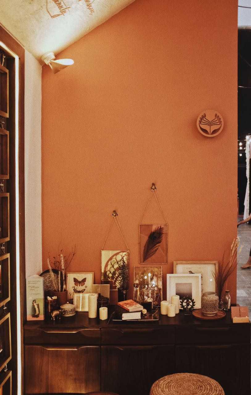 Arkara - Interior Contractor Atipattra Booth Jl. Bsd Grand Boulevard No.1, Pagedangan, Tangerang, Banten 15339, Indonesia Jl. Bsd Grand Boulevard No.1, Pagedangan, Tangerang, Banten 15339, Indonesia Arcon-Interior-Furniture-Contractor-Atipattra-Booth  69886