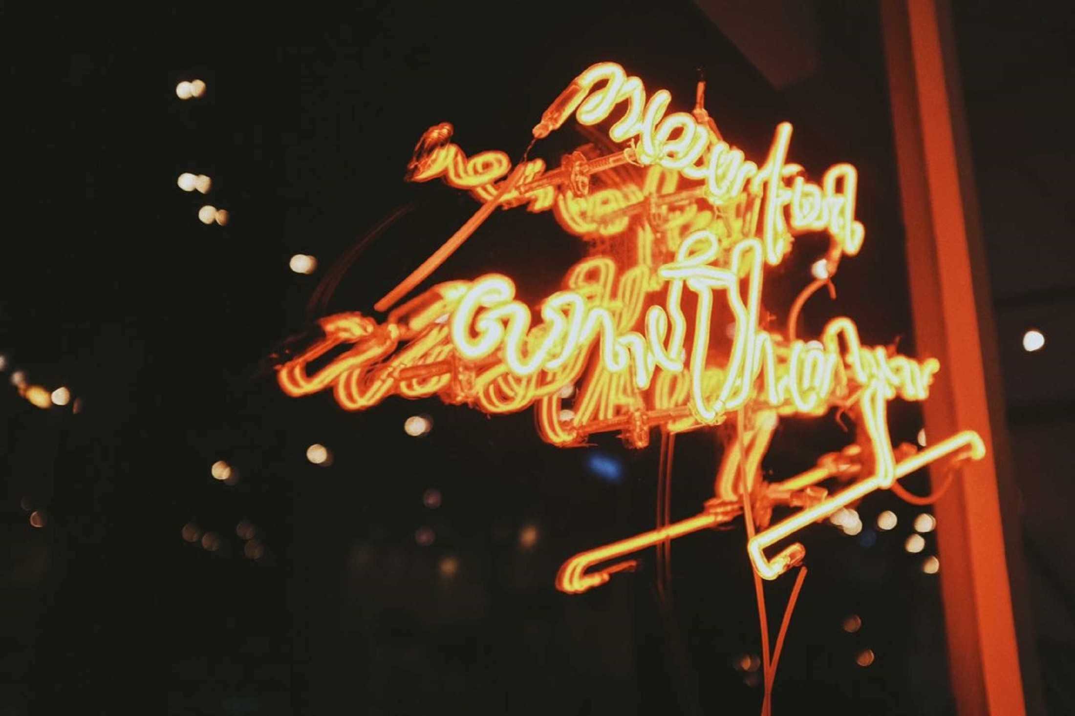 Arkara - Interior Contractor Atipattra Booth Jl. Bsd Grand Boulevard No.1, Pagedangan, Tangerang, Banten 15339, Indonesia Jl. Bsd Grand Boulevard No.1, Pagedangan, Tangerang, Banten 15339, Indonesia Arcon-Interior-Furniture-Contractor-Atipattra-Booth  69891