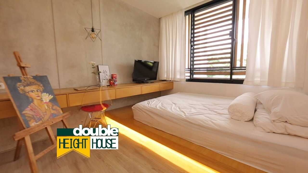 Broadgate Double Height House Jakarta Timur, Kota Jakarta Timur, Daerah Khusus Ibukota Jakarta, Indonesia Jakarta Timur, Kota Jakarta Timur, Daerah Khusus Ibukota Jakarta, Indonesia Double Height House  69979