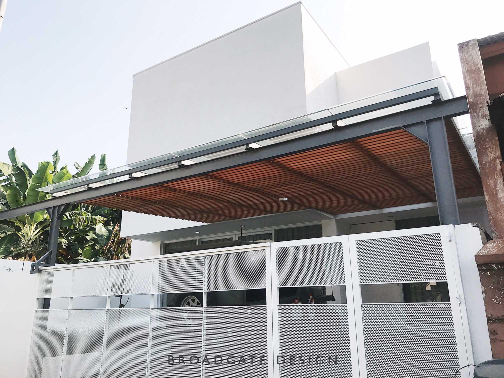 Broadgate Iv House Lippo Karawaci, Binong, Kec. Curug, Tangerang, Banten, Indonesia Lippo Karawaci, Binong, Kec. Curug, Tangerang, Banten, Indonesia Broadgate-Iv-House  74173