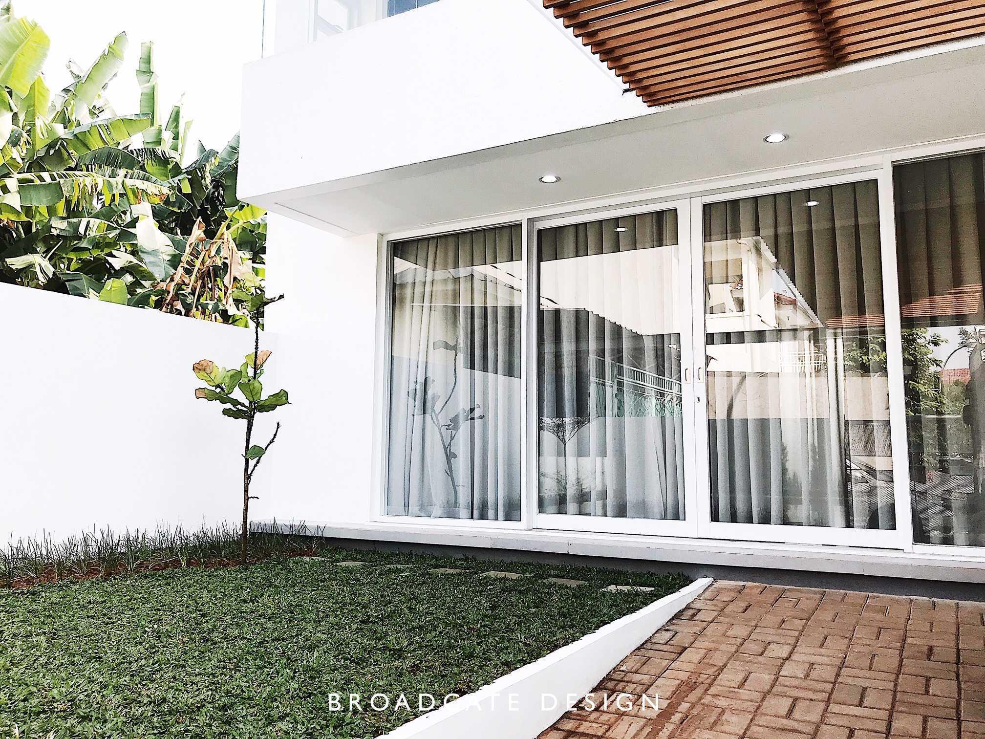 Broadgate Iv House Lippo Karawaci, Binong, Kec. Curug, Tangerang, Banten, Indonesia Lippo Karawaci, Binong, Kec. Curug, Tangerang, Banten, Indonesia Broadgate-Iv-House  74175