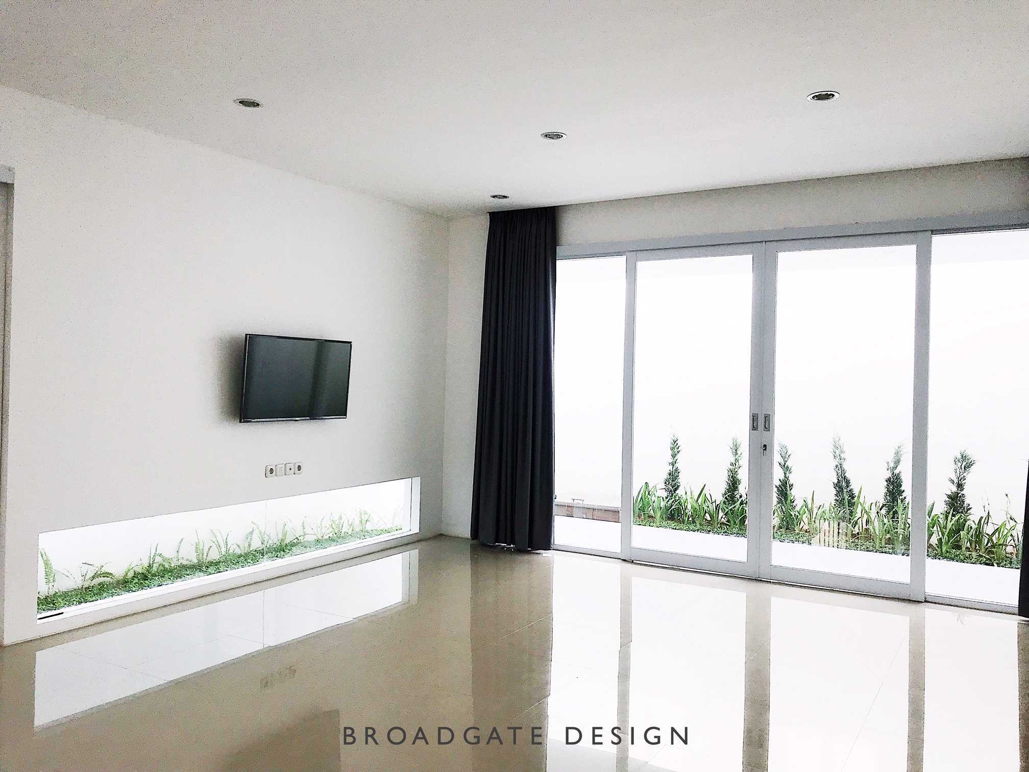 Broadgate Iv House Lippo Karawaci, Binong, Kec. Curug, Tangerang, Banten, Indonesia Lippo Karawaci, Binong, Kec. Curug, Tangerang, Banten, Indonesia Broadgate-Iv-House  74180