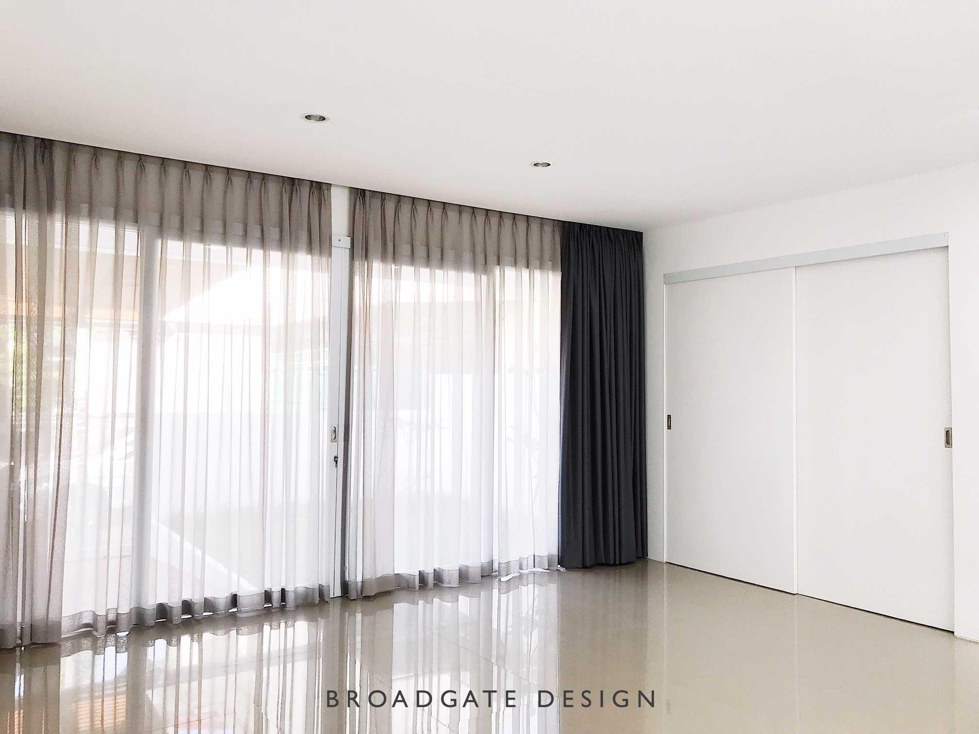 Broadgate Iv House Lippo Karawaci, Binong, Kec. Curug, Tangerang, Banten, Indonesia Lippo Karawaci, Binong, Kec. Curug, Tangerang, Banten, Indonesia Broadgate-Iv-House  74182