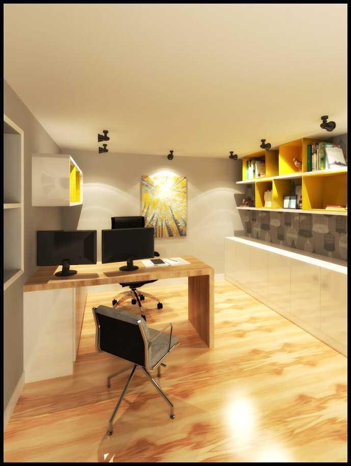 Cds Studio S House Basement Lounge Jakarta Utara, Kota Jkt Utara, Daerah Khusus Ibukota Jakarta, Indonesia Jakarta Utara, Kota Jkt Utara, Daerah Khusus Ibukota Jakarta, Indonesia Cds-Studio-S-House-Basement-Lounge  70331