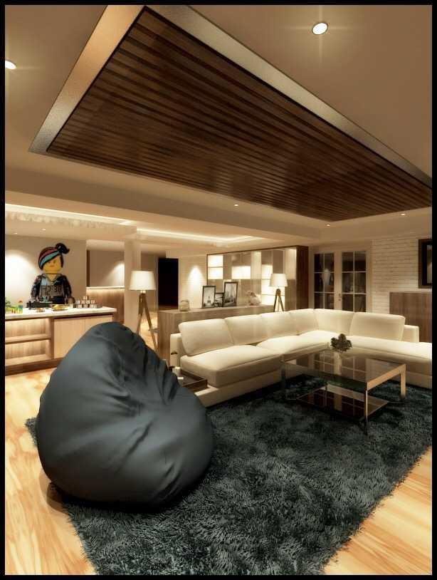 Cds Studio S House Basement Lounge Jakarta Utara, Kota Jkt Utara, Daerah Khusus Ibukota Jakarta, Indonesia Jakarta Utara, Kota Jkt Utara, Daerah Khusus Ibukota Jakarta, Indonesia Cds-Studio-S-House-Basement-Lounge  70333