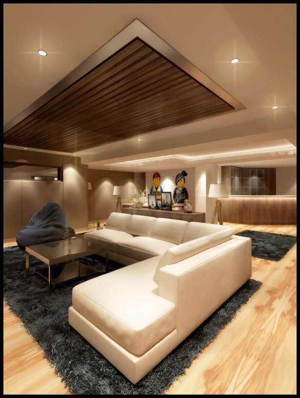 Cds Studio S House Basement Lounge Jakarta Utara, Kota Jkt Utara, Daerah Khusus Ibukota Jakarta, Indonesia Jakarta Utara, Kota Jkt Utara, Daerah Khusus Ibukota Jakarta, Indonesia Cds-Studio-S-House-Basement-Lounge  70335