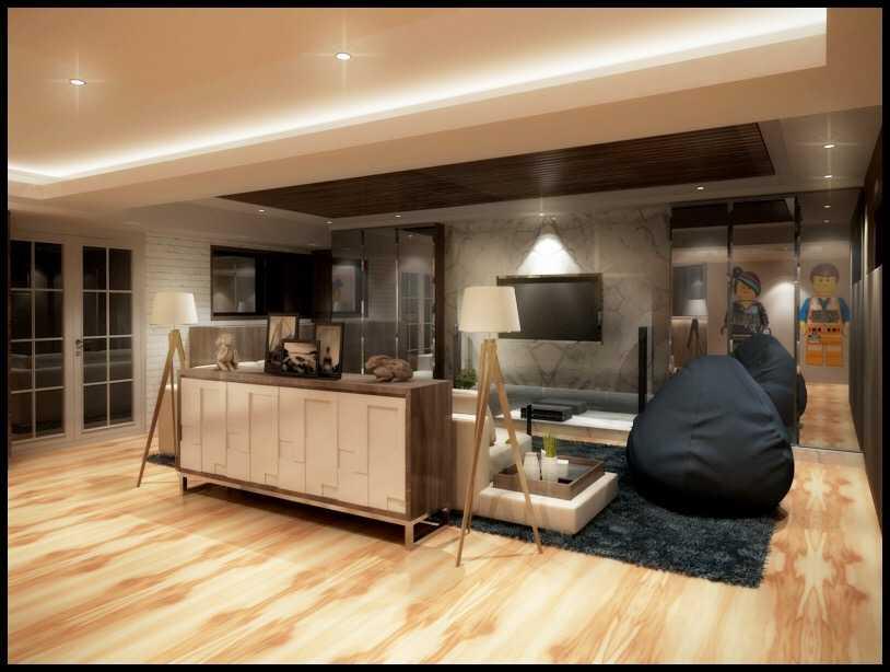 Cds Studio S House Basement Lounge Jakarta Utara, Kota Jkt Utara, Daerah Khusus Ibukota Jakarta, Indonesia Jakarta Utara, Kota Jkt Utara, Daerah Khusus Ibukota Jakarta, Indonesia Cds-Studio-S-House-Basement-Lounge  70337