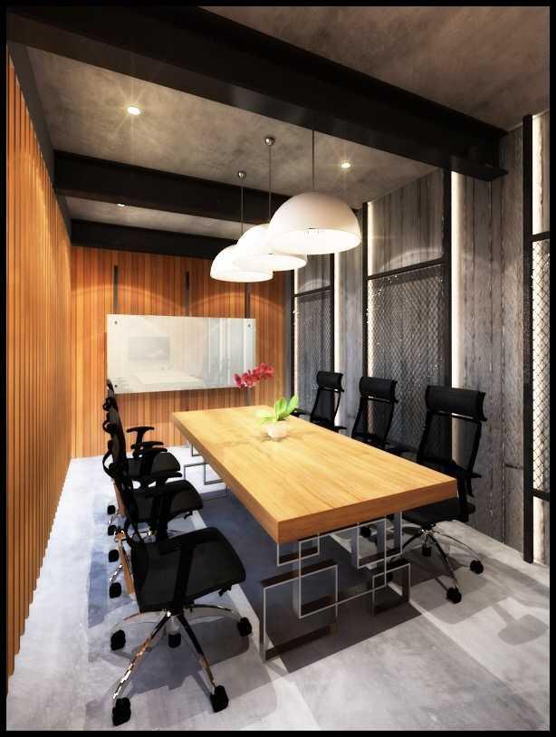 Cds Studio Noria Indonesia Warehouse & Office Cikarang, Bekasi, Jawa Barat, Indonesia Cikarang, Bekasi, Jawa Barat, Indonesia Cds-Studio-Noria-Indonesia-Warehouse-Office  70418
