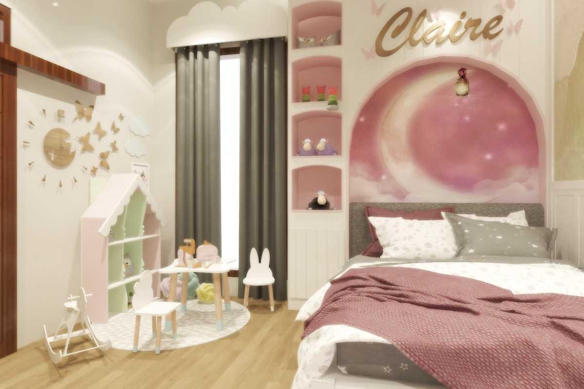 Cds Studio C Bedroom Indonesia Indonesia Cds-Studio-C-Bedroom  70442