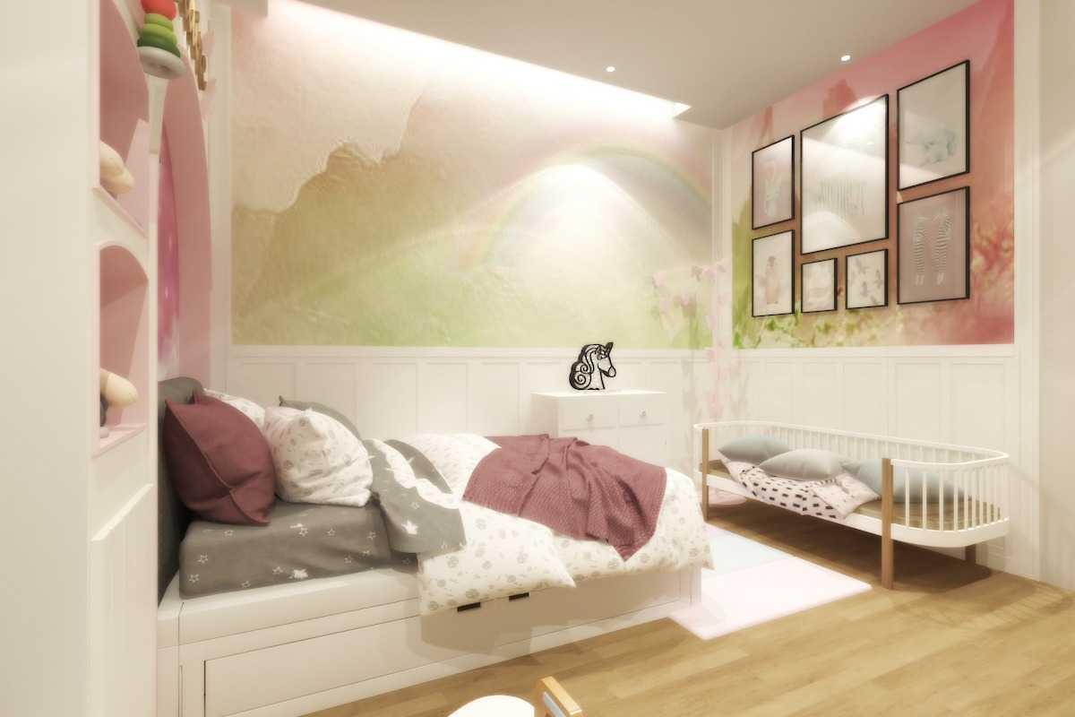 Cds Studio C Bedroom Indonesia Indonesia Cds-Studio-C-Bedroom  70443