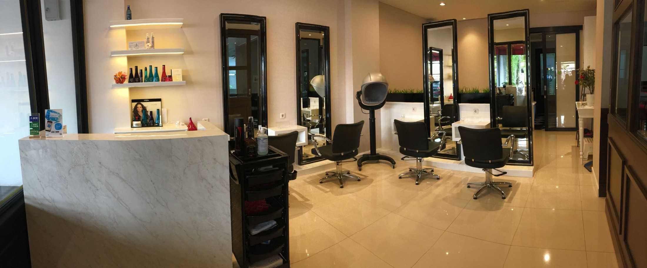 Cds Studio W Salon Jakarta, Daerah Khusus Ibukota Jakarta, Indonesia Jakarta, Daerah Khusus Ibukota Jakarta, Indonesia Cds-Studio-W-Salon  70445