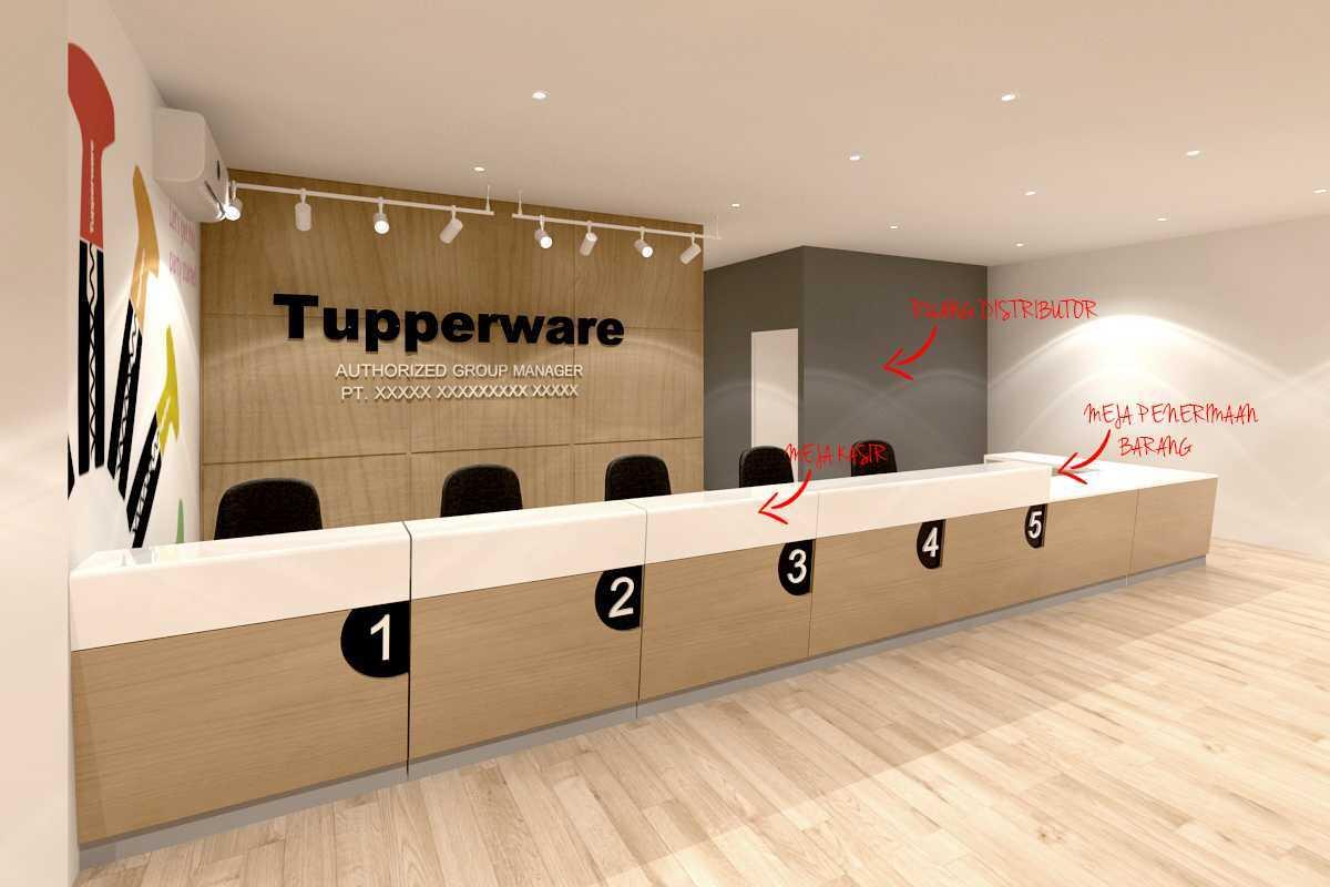 Cds Studio Tupperware Indonesia - Master Design Indonesia Indonesia Cds-Studio-Tupperware-Indonesia-Master-Design  71881
