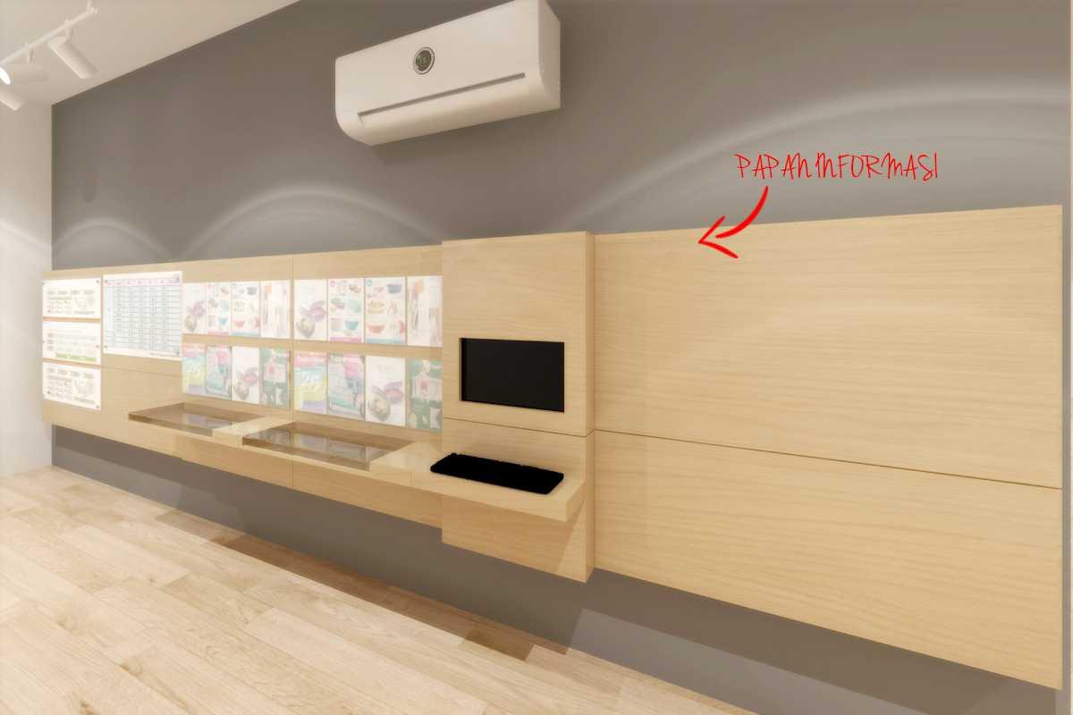 Cds Studio Tupperware Indonesia - Master Design Indonesia Indonesia Cds-Studio-Tupperware-Indonesia-Master-Design  71883